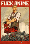 1348000911-353674-old_poster_by_waldemar_kazak-www.nevsepic.com.ua.jpg