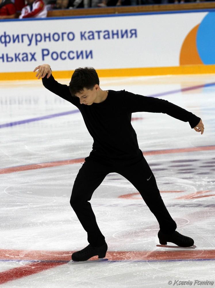Адьян Питкеев - Страница 2 0_c6850_ca649c52_orig