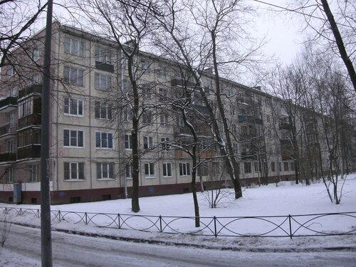пр. Космонавтов 80