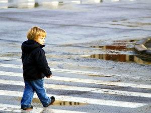 """Полиция нашла двух мальчиков, """"сбежавших"""" из детского сада в Приморье"""