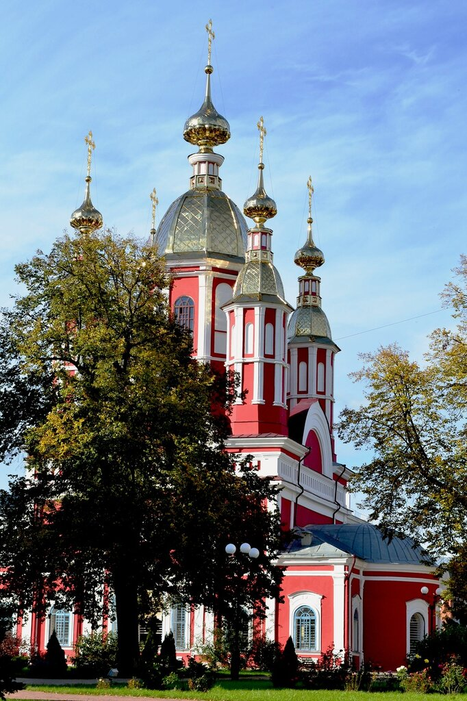 http://img-fotki.yandex.ru/get/6619/87060640.e/0_8c8fc_36629639_XXL.jpg