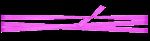 lila şerit png ile ilgili görsel sonucu