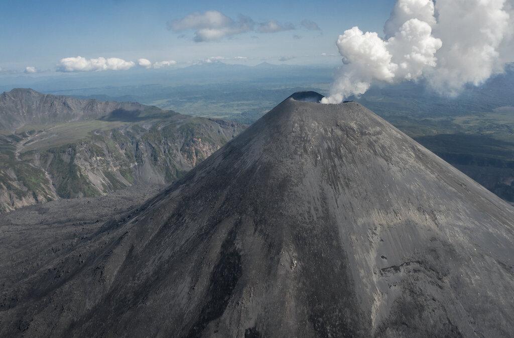домашних линейные и центральные вулканы картинки пирог тех