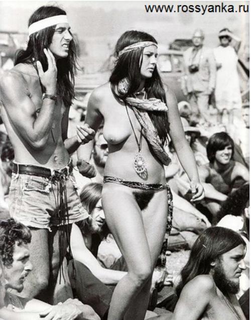 goa-hippi-29.jpg