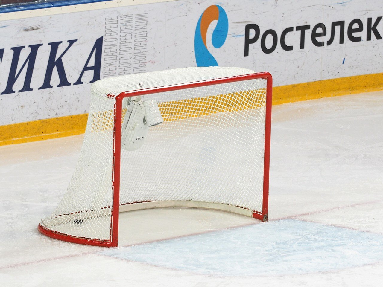 99Металлург - Динамо Москва 28.12.2015