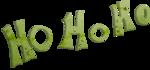 hollydesigns_ttnbc-hohoho2.png