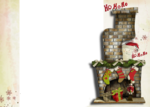 hollydesigns_ttnbc-holidaycards-4.png