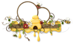 RR_HoneyBee_Cluster2.png