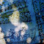ldavi-shadowedflowers-paper30.jpg