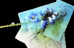 ldavi-shadowedflowers-delphinium12.png