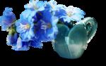 ldavi-shadowedflowers-delphinium22.png