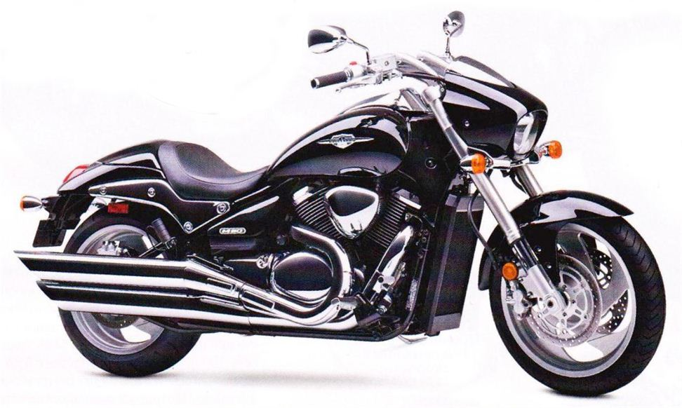 Самые крутые мотоциклы мира фото