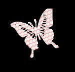 MKDesigns_SpringThings_ep (29)sh.png
