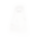 natali_halloween_ghost4.png