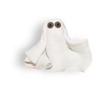 natali_halloween_ghost2-sh1.png