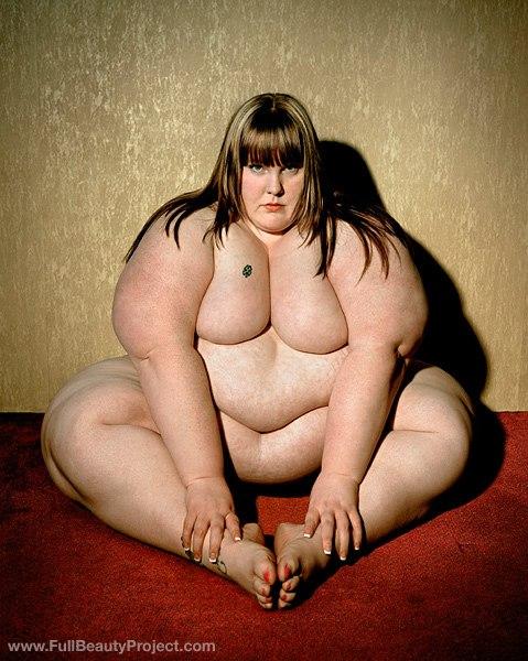 Фото девушек голых полных женщин 8216 фотография