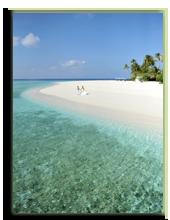 Мальдивы. Park Hyatt Maldives Hadahaa 5*.