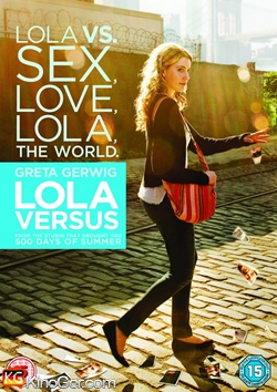 Lola gegen den Rest der Welt (2012)