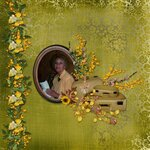Carena_Autumn_Crunch_p2_600x600.jpg
