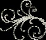 glitter swirl2-(loucee).png