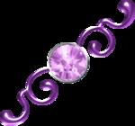 purple jewel doodle.png