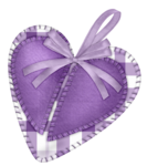 purple-doubleheart2.png