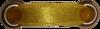 http://img-fotki.yandex.ru/get/6620/136487634.75b/0_b0f99_b49c5145_XS.png