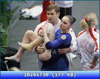 http://img-fotki.yandex.ru/get/6620/13966776.143/0_8f5f9_7be3fc20_orig.jpg