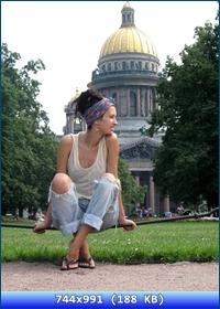 http://img-fotki.yandex.ru/get/6620/13966776.146/0_8f688_8cce217_orig.jpg