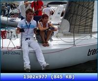 http://img-fotki.yandex.ru/get/6620/13966776.148/0_8f708_2ff561df_orig.jpg