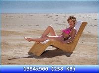 http://img-fotki.yandex.ru/get/6620/13966776.14c/0_8f82e_564e24a5_orig.jpg