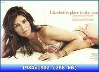 http://img-fotki.yandex.ru/get/6620/13966776.152/0_8f989_288a77d3_orig.jpg