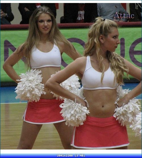 http://img-fotki.yandex.ru/get/6620/13966776.156/0_8fa78_5aa51dd5_orig.jpg