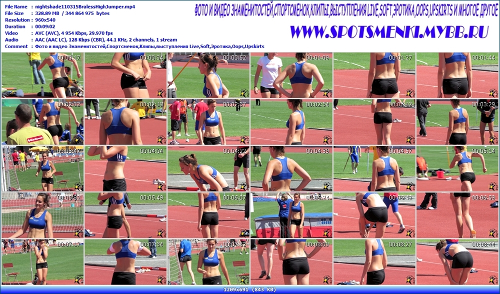 http://img-fotki.yandex.ru/get/6620/13966776.156/0_8fa8a_49c2cf3e_orig.jpg