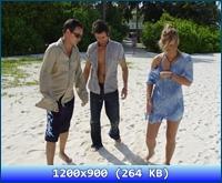http://img-fotki.yandex.ru/get/6620/13966776.157/0_8faf3_dbc67847_orig.jpg
