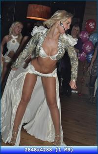 http://img-fotki.yandex.ru/get/6620/13966776.159/0_8fb49_89f115ea_orig.jpg