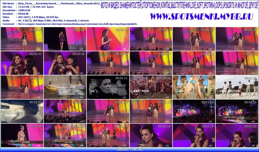 http://img-fotki.yandex.ru/get/6620/13966776.160/0_8fd0c_1067092e_orig.jpg