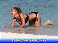 http://img-fotki.yandex.ru/get/6620/13966776.162/0_8fd69_645c49ec_orig.jpg