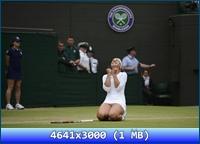 http://img-fotki.yandex.ru/get/6620/13966776.16d/0_8ffaf_bab129fd_orig.jpg