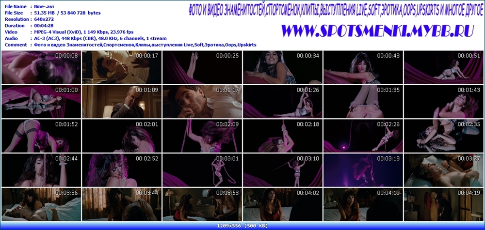 http://img-fotki.yandex.ru/get/6620/13966776.1a5/0_91782_d1d72db3_orig.jpg