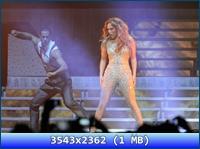 http://img-fotki.yandex.ru/get/6620/13966776.1b0/0_919f2_6bc0219e_orig.jpg