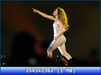 http://img-fotki.yandex.ru/get/6620/13966776.1b0/0_91a08_37f7d84b_orig.jpg