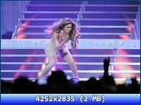 http://img-fotki.yandex.ru/get/6620/13966776.1b1/0_91a26_2e04e278_orig.jpg