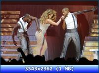 http://img-fotki.yandex.ru/get/6620/13966776.1b1/0_91a2e_5cb7c0c7_orig.jpg
