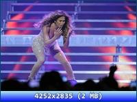 http://img-fotki.yandex.ru/get/6620/13966776.1b1/0_91a36_55706bd7_orig.jpg