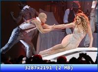 http://img-fotki.yandex.ru/get/6620/13966776.1b4/0_91ac0_810511f2_orig.jpg