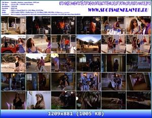 http://img-fotki.yandex.ru/get/6620/13966776.1df/0_92623_21e59e4f_orig.jpg
