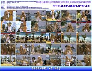 http://img-fotki.yandex.ru/get/6620/13966776.1e0/0_92667_99c08e62_orig.jpg