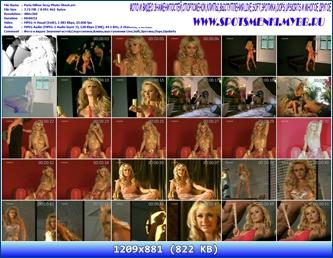 http://img-fotki.yandex.ru/get/6620/13966776.1e1/0_926a2_96b86dc7_orig.jpg