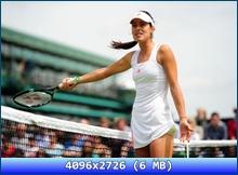 http://img-fotki.yandex.ru/get/6620/13966776.1e2/0_92786_bdda167c_orig.jpg